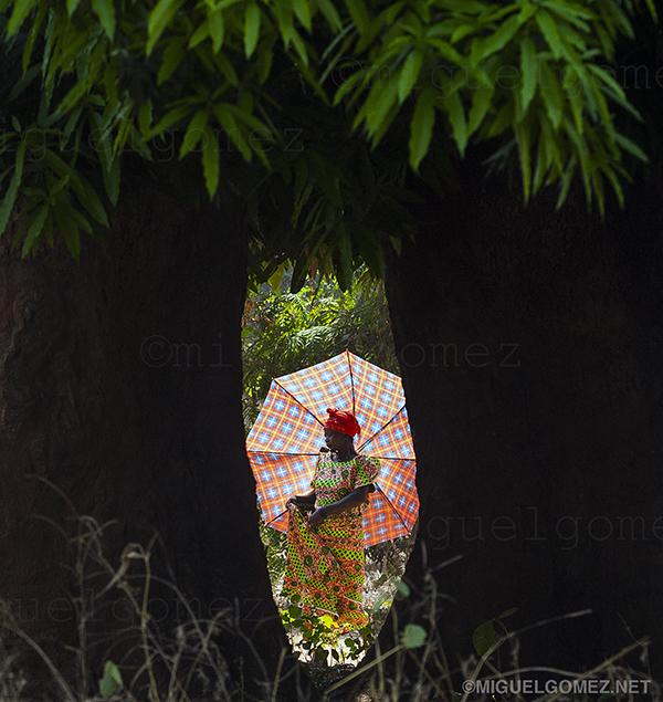 MGM_ Rep. Centroafricana. Batangafo. ©Miguel Gomez